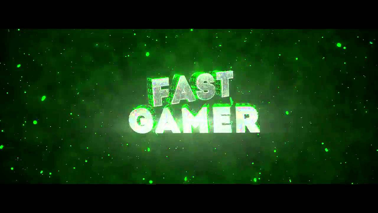Image result for image of fast gamer