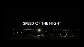 SEVVEN - Speed of the Night (Official Music Video)