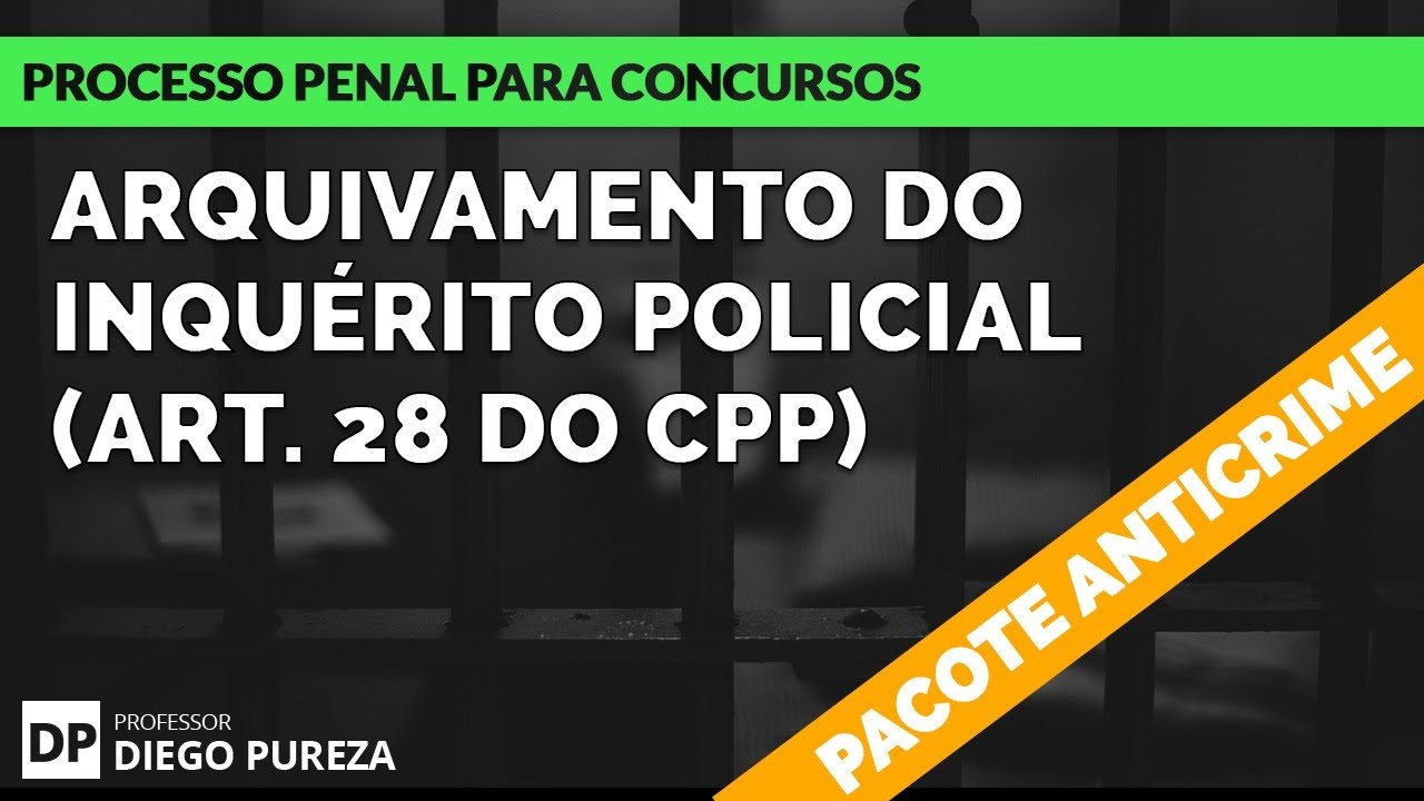 mapas mentais policia civil