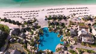 Sofitel The Palm Dubai 5* ОАЭ