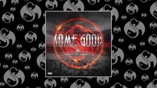 """Tech N9ne Collabos - """"Some Good"""" (JL Feat. Tech N9ne)"""