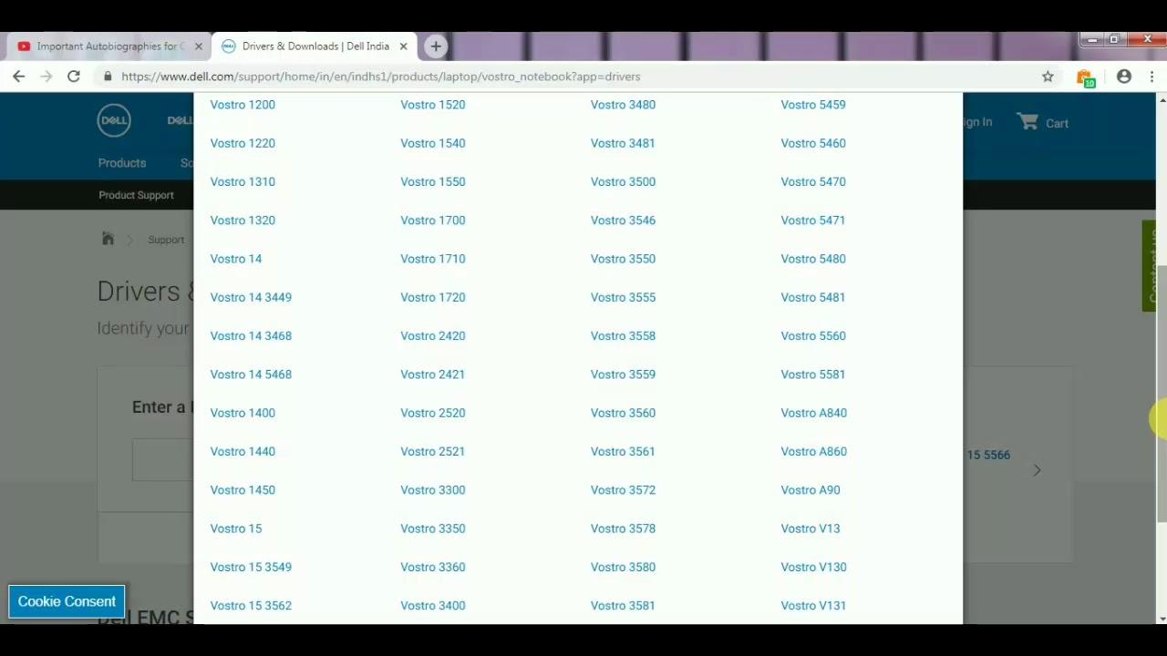 dell latitude 3550 drivers for windows 7 32 bit download
