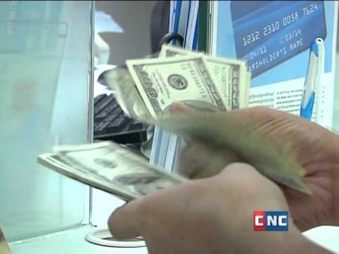Banking and Finance: What's Credit Bureau ?