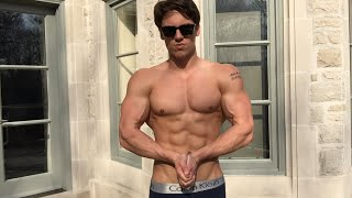 Lose Fat & Build Muscle with Intermittent Fasting