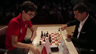 d4 satranç Festivali 2017