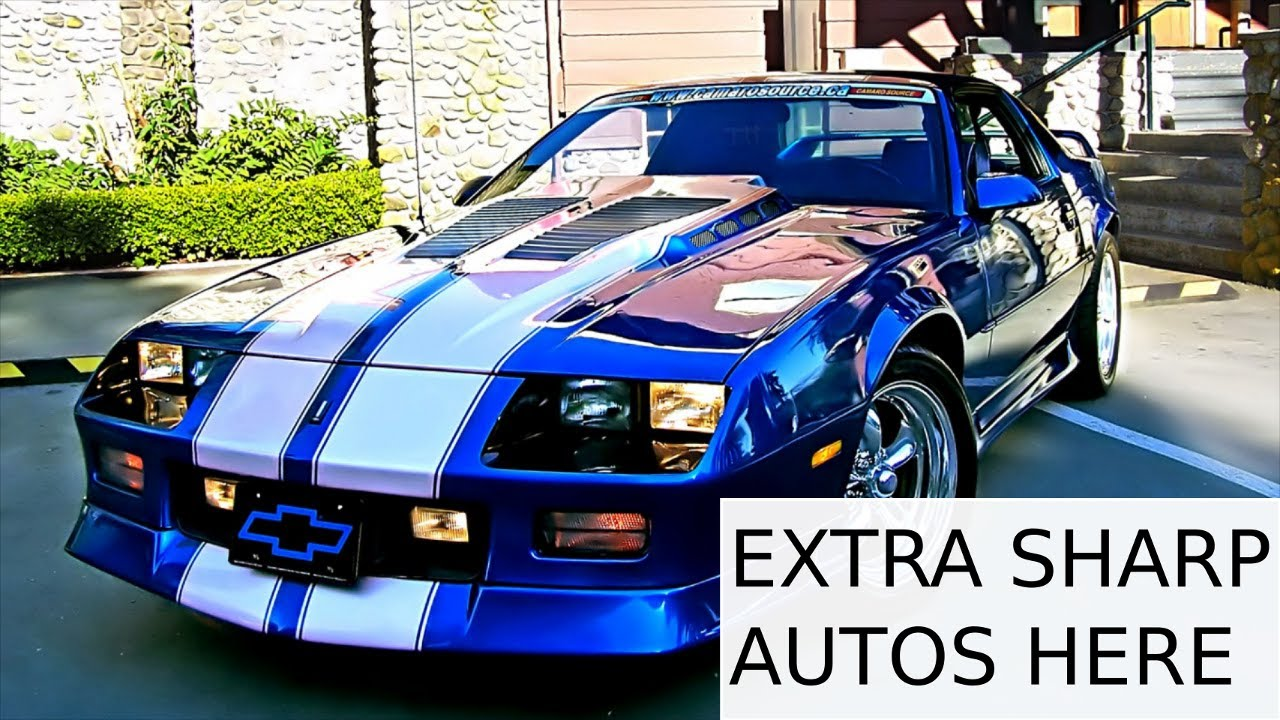 Used Cars Augusta Ga >> Buy A Used Car In Augusta Ga Extra Sharp Autos Here Augusta S Best Used Car Dealer