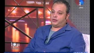 تامر عبدالمنعم  دينا الراقصة الاستعراضية الأولى فى المنطقة وأختها منقبة