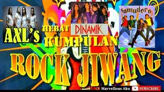 Download LAGU JIWANG SLOW ROCK POPULAR TERBAIK MALAYSIA 90an