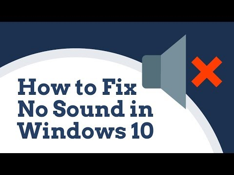 how-to-fix-no-sound-or-audio-problems-in-windows-10