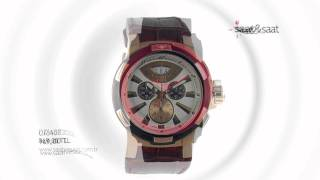 Erkek Kol Saati Modelleri Emporio Armani saatler, Guess saatler, DKNY saatler, Adidas saatler