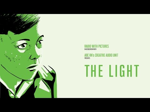 The Light on YouTube