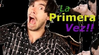 Video La Primera Vez!! | Hola Soy German download MP3, 3GP, MP4, WEBM, AVI, FLV November 2017
