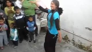 السكس السوداني 4