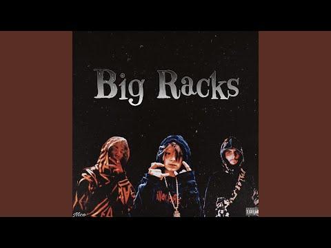 Dbackinyahead - Big Racks scaricare suoneria