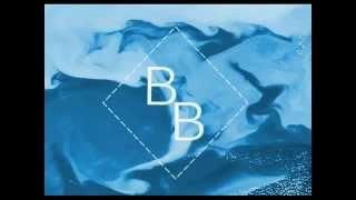Dennis Ferrer - P 2 Da J (Metodi Hristov Remix)