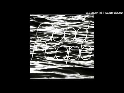 Majid Jordan - Chill Pad Deluxe