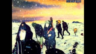 The Mekons - The Flame That Killed John Wayne
