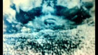 Mensahe Ng Diyos Ama 1/2 - 1992