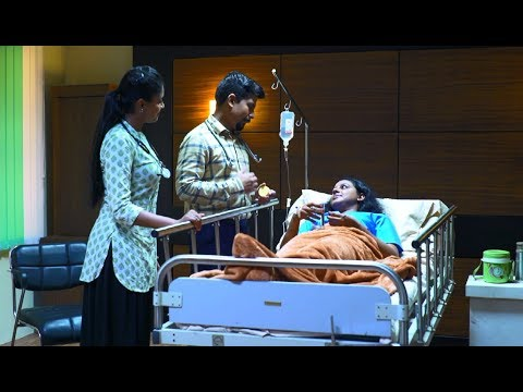 Mazhavil Manorama Dr Ram Episode 18