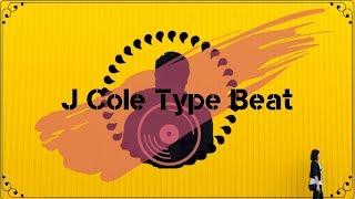 J Cole Type Beat - Last Goodbye - Copyright free Hip-Hop Instrumental - NodaMixBeats™