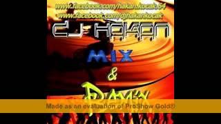 Türkçe Pop Remix Müzik 2011