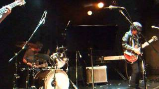 2011.10.16 (SUN) @高円寺HIGH CACE OF TELEGRAPH 2011 GREEN FLAMES=...