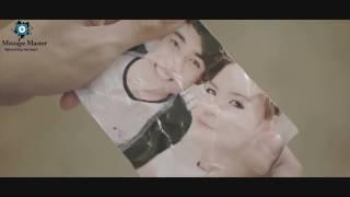 Atif Aslam Pehli Dafa Song Video  Ileana D'Cruz  Latest Hindi Song 2017  Korean mix