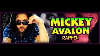 Interview with Mickey Avalon