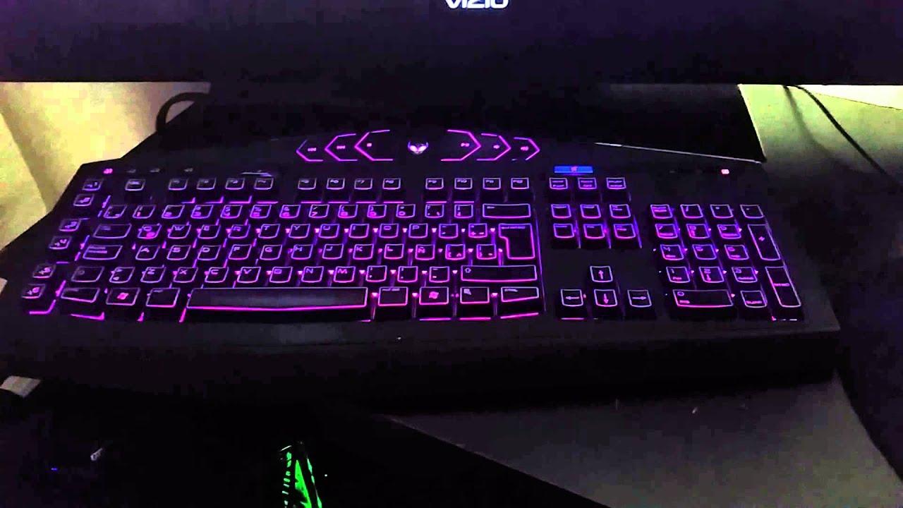 10pcs/lot Laptop Internal Keyboard Connector 25pin 1.0mm