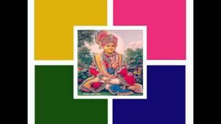 234 Years Ghanshyam maharaj - Chhapaiya