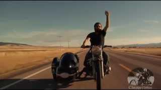 Best Bar in America movie clip 3