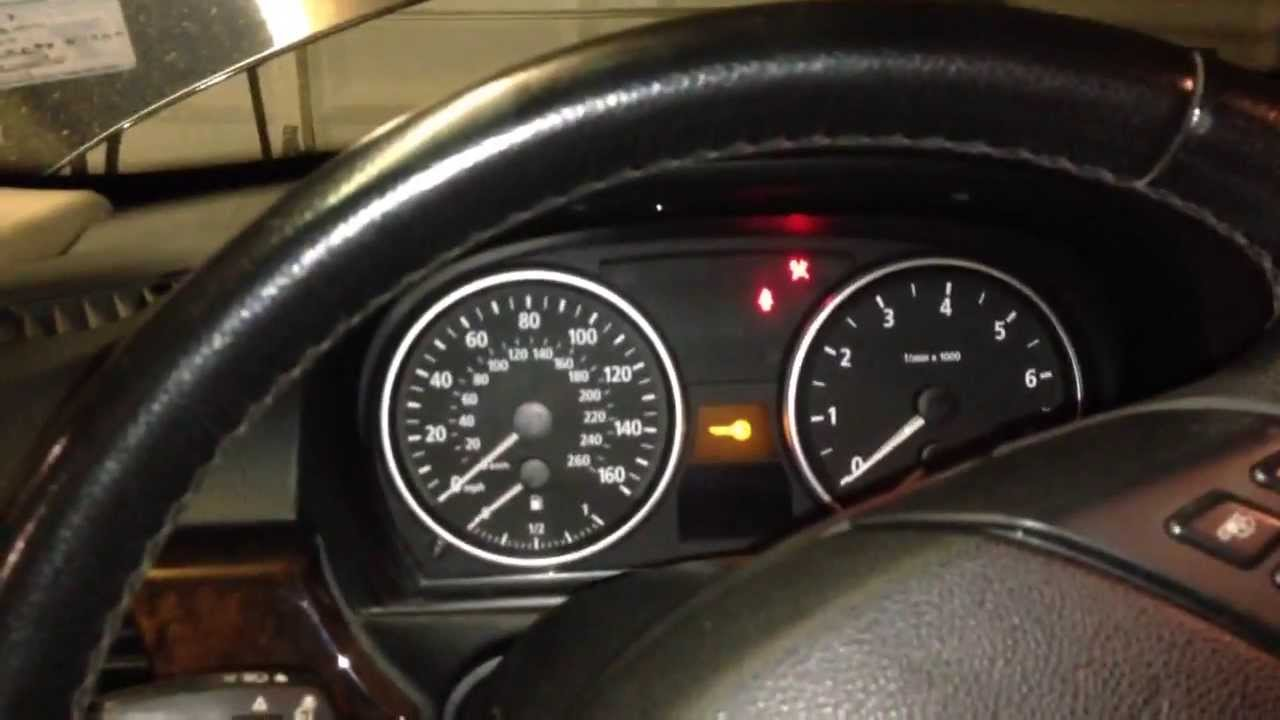 small resolution of bmw ignition diagram