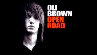 Play Open Road