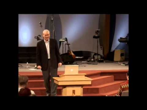 """""""Sermon on the Mount"""" Shane Willard"""
