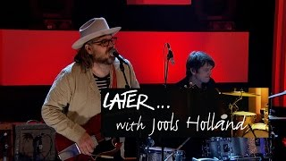 Wilco - Random Name Generator - Later… with Jools Holland - BBC Two