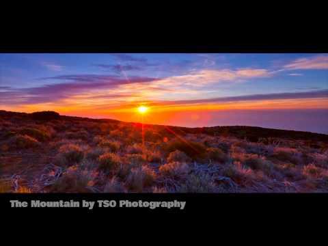 Basics Of Time Lapse Photography