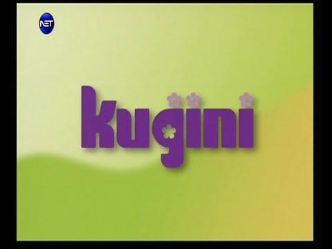 01 Kugini - Il-Gurnata Minn Filghodu Turik!
