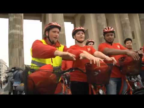 Video Merkur spielothek berlin
