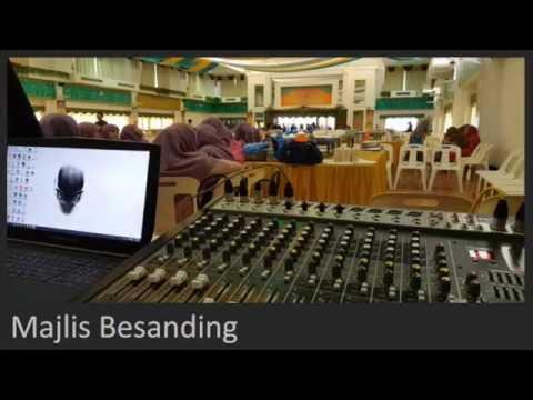 WB Brunei Karaoke