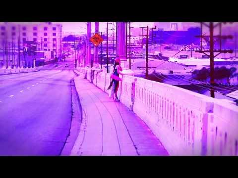 VK Lynne - Aphrodite