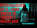 TRAILER-PROXIMAMENTE EN EL CANAL | TOPS LOQUENDO