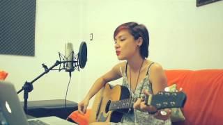 Thao Ngo (Original) - Stars For You (demo)