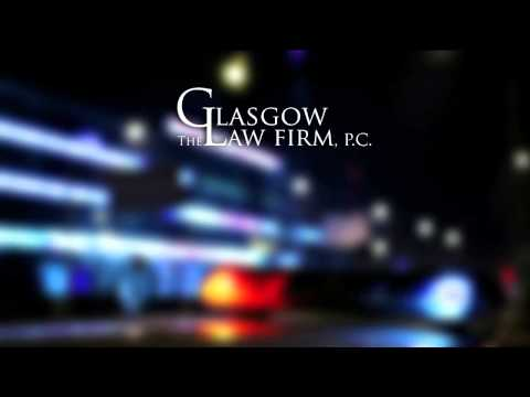 Georgia DUI Lawyer Bart Glasgow