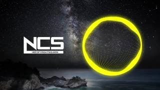 [Best EDM]Waysons-Eternal Minds NCS Release NoCopyrightSounds