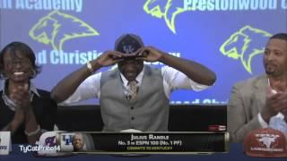 Kentucky Wildcats: The Greatest Recruiting Class Ever