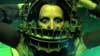 Перезапуски фильмы ужасов, о создании которых вы вряд ли знали