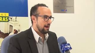 BOM DIA NEWS 20 08  Caixa e Banco do Brasil começam a pagar cotas do PIS/PASEP