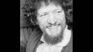 Luke Kelly - Leaving Of Liverpool