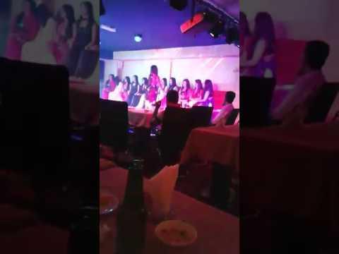 Dubai night club bangla desh