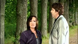 Ute Freudenberg & Christian Lais - Die Augen eines Spielers 2011